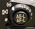 mode AE-L AF-L