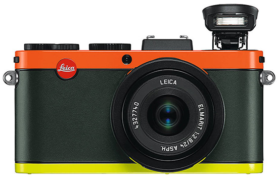 Leica-X2-Paul-Smith-limited-edition