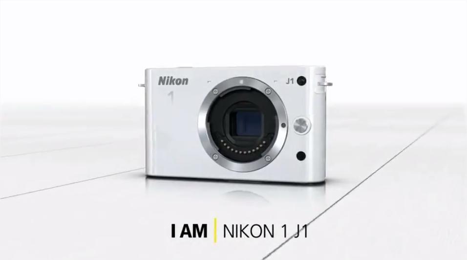 Nikon1J1