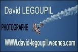 david-legroupil