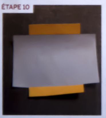 etape10