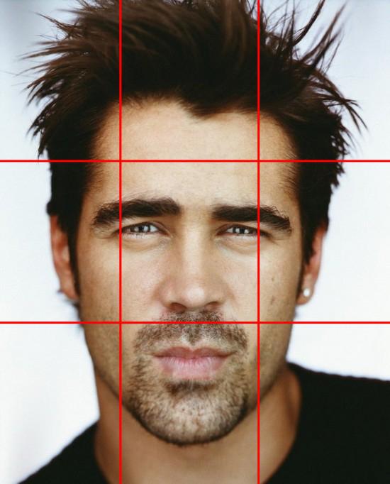 Très Le portrait en photo: Photographier des portraits comme un pro JK79