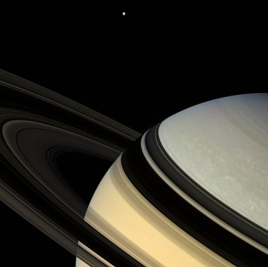 720837-photo-saturne-prise-2007-cassini