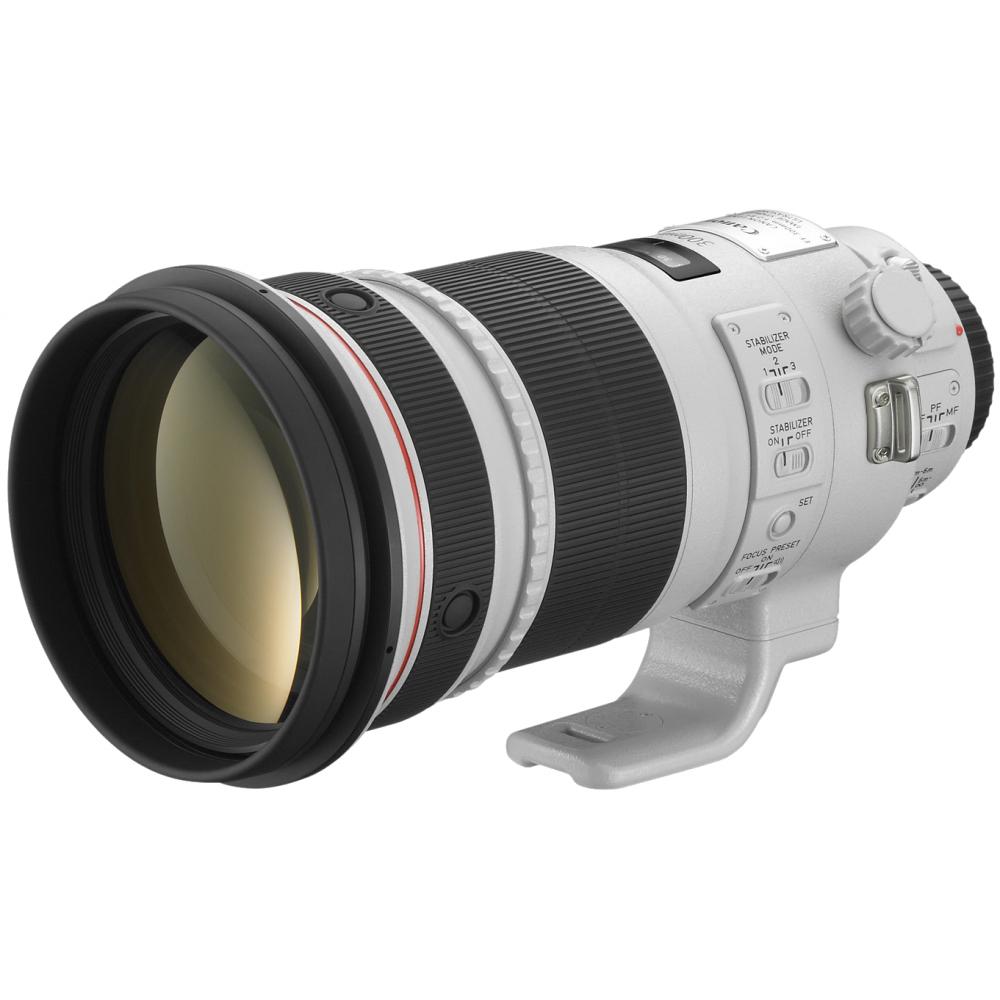 canon-zoom-et-teleobjectif-ef-400mm-f-28l-is-usm-blanc-