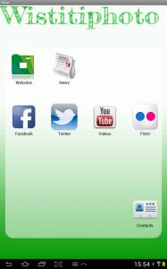 screen app tab2