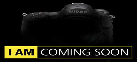 Nikon-D4S-I-am-coming-soongg