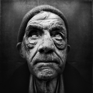 Lee_Jeffries_Portraits_de_SDF_26