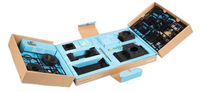 Lomography-konstruktor-super-kit