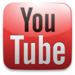 youtube_icona