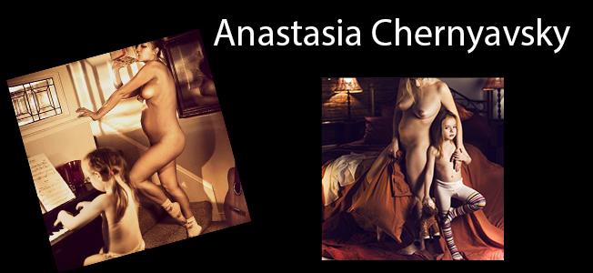 couverture anastasia