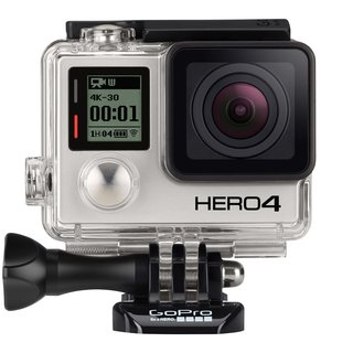 0000014007652539-photo-gopro-hero4-black-edition
