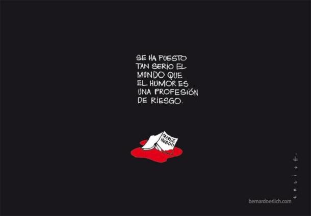 hommage-dessin-attentat-charlie-hebdo-twitter-1