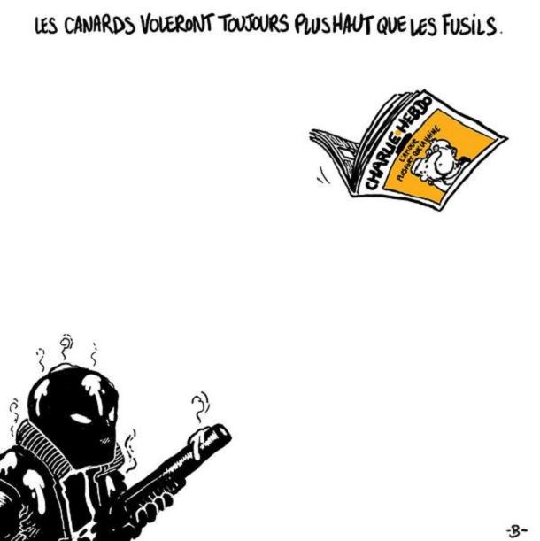 hommage-dessin-attentat-charlie-hebdo-twitter-2