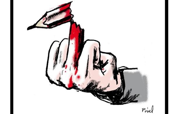 hommage-dessin-attentat-charlie-hebdo-twitter-4