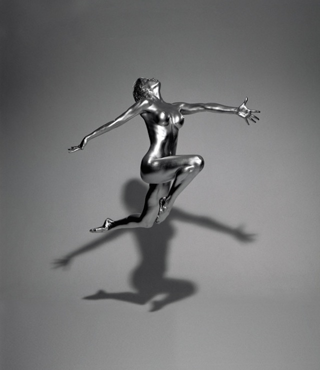 Silver-Woman-Photography-3