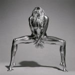 Silver-Woman-Photography-art
