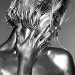 Silver-Woman-Photography-art1