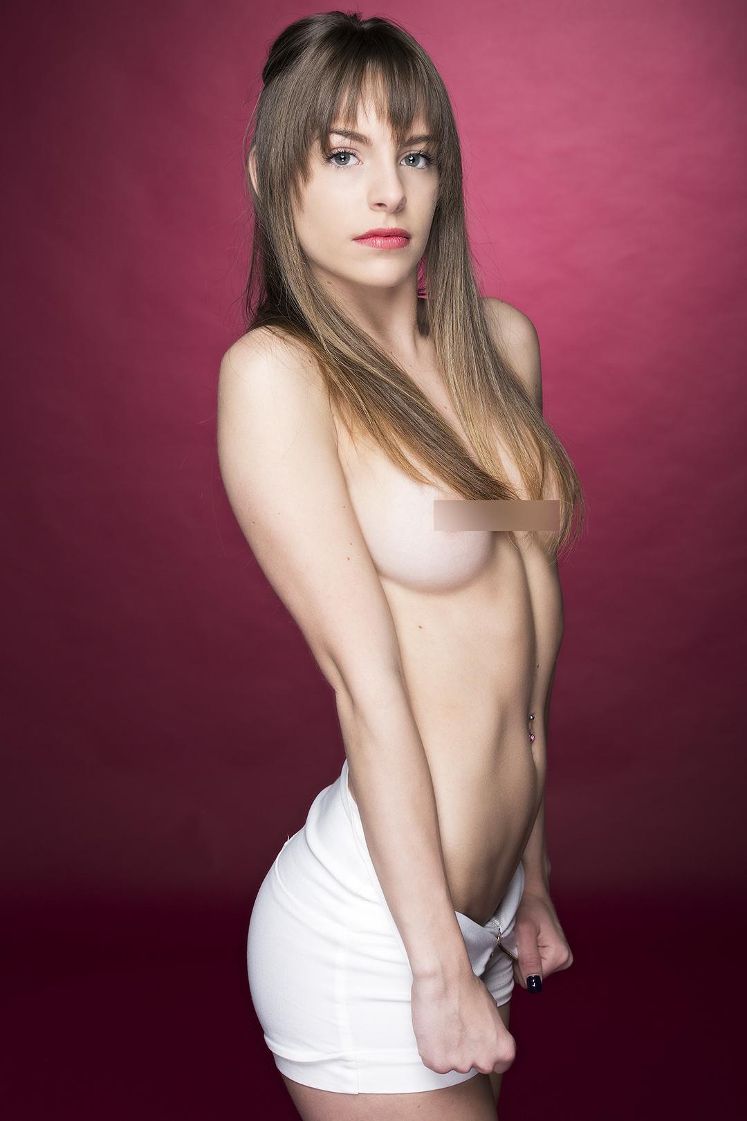 Kimmy Granger-2
