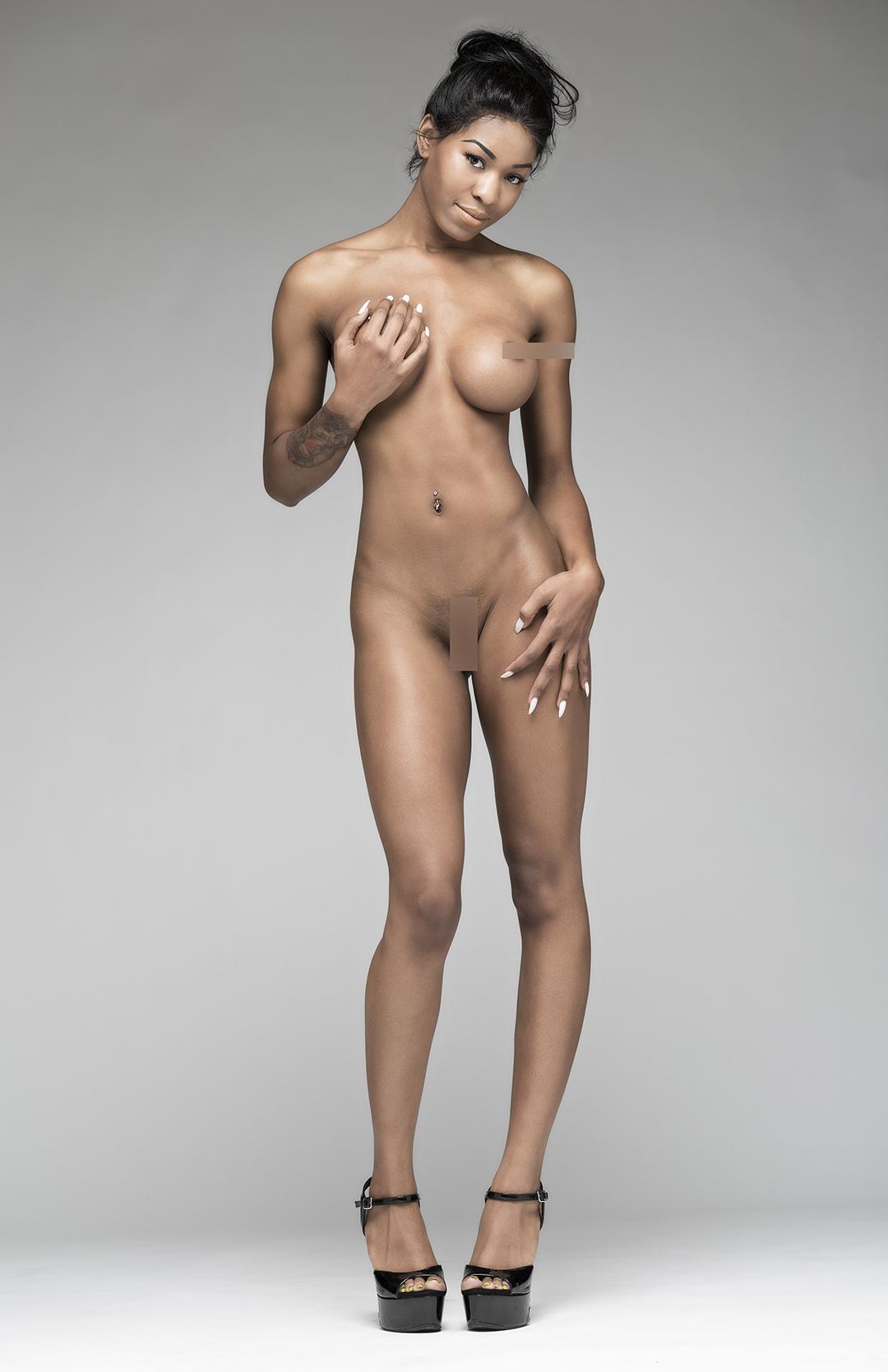 brune boobs porno