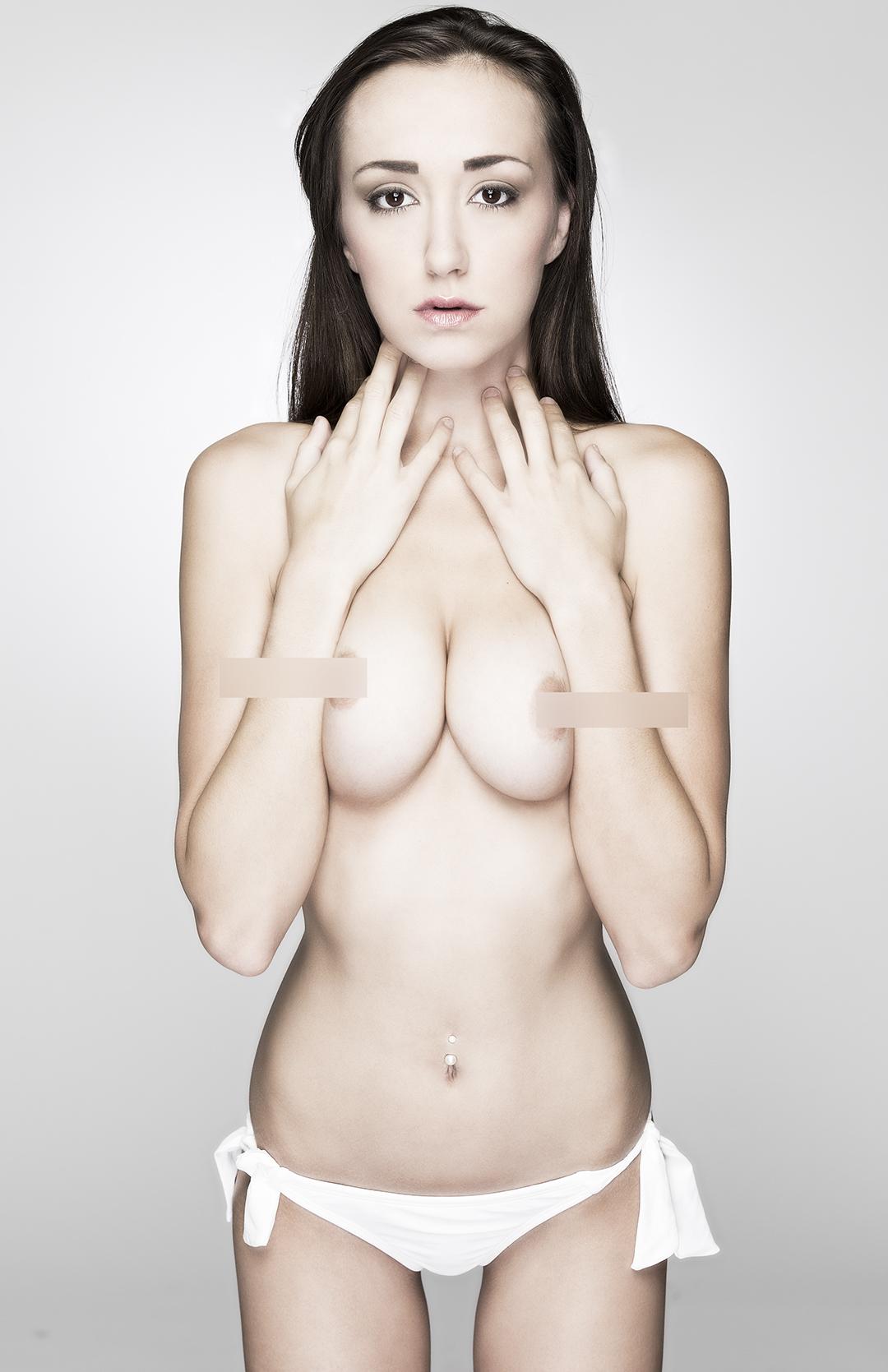 Victoria Rae Black-1