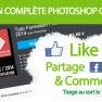 concours wistitiphoto