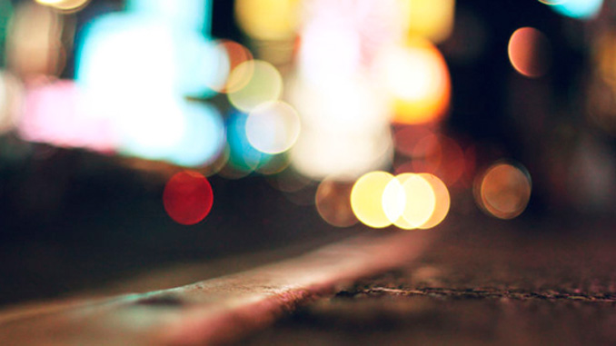 comment-faire-un-bokeh