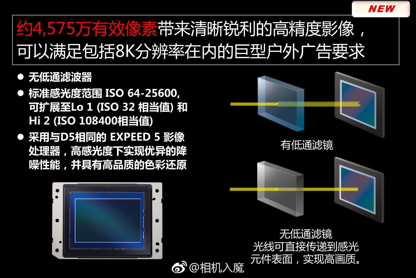 Nikon-D850-camera-presentation-leaked-10