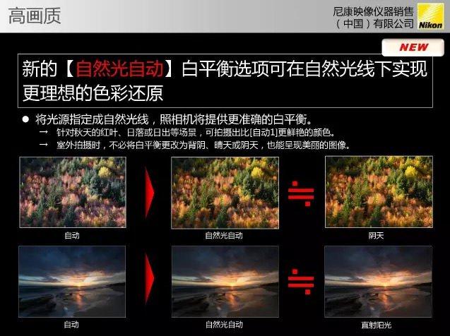 Nikon-D850-camera-presentation-leaked-14