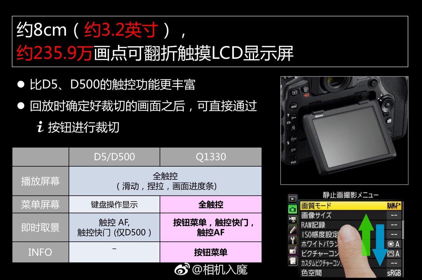 Nikon-D850-camera-presentation-leaked-19