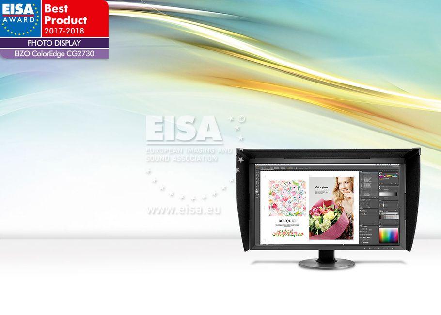 les-prix-eisa-2017-2018-pour-la-photo-sont-annonces-001