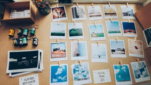 trier photos