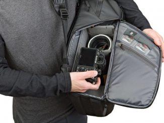 5 conseils pour bien choisir son sac photo